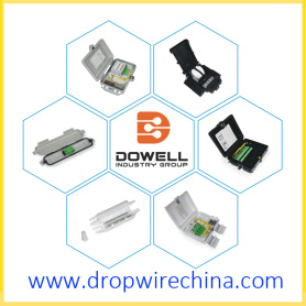 Ftth Terminal box ,Optic distribution box