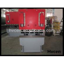 Wirtschafts-Mini-CNC-Biegemaschine WC67K-30T / 1300