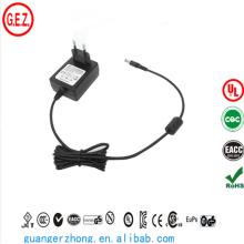КБ КХЦ и RoHS 9В 2A переменного тока/DC адаптер питания