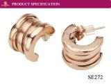 Earrings (SE272)