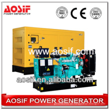 150kva 120kw Generatoren für zu Hause mit Preisen