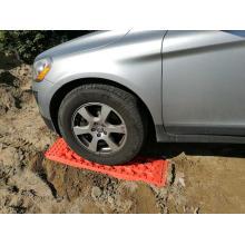 Outranger Snow Sand Tire échelle 4WD camion