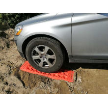Outranger Snow Sand Tire Ladder 4WD Truck