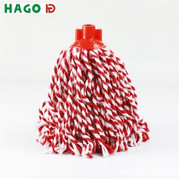 Easy Floor wet cotton mops refill For Home