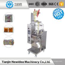ND-L40 / 150 3 Seiten oder 4 Seiten Flüssige Verpackungsmaschine