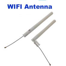 WiFi Antenne Externe Antenne WiFi Antenne für Wireless Receiver