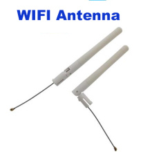 Antena WiFi Antena WiFi Antena WiFi para receptor inalámbrico