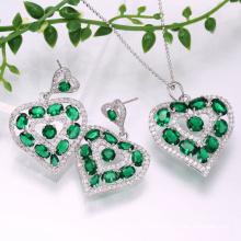 indian bridal jewelry sets jewelry set saudi silver women jewelry set price