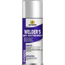 Autokem Welder's Anti-Spatter / Anti Spatter Spray (AK-ID5006)