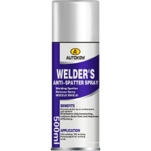 Autokem Welder для защиты от брызг / защиты от брызг (AK-ID5006)