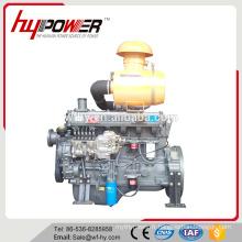 238HP weifang HFR6113AZLD moteur diesel à vendre