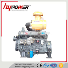 238HP weifang HFR6113AZLD Diesel engine for sale