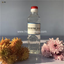 Low price eco-auxiliary EFAME chemical oil
