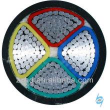 cable de alimentación na2xy 16 mm 25 mm 35 mm 50 mm 70 mm 95 mm 120 mm