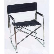 Дешевый директор Sun складной стул для отдыха на пляже оптом