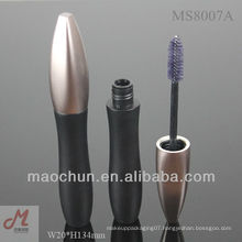 MS8007A 2015 New plastic Mascara holder