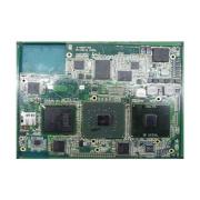 Industrial Computer Motherboards (TOP)