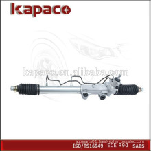 Auto Parts Steering Gear/Rack 44250-60022 For LAND CRUISER 3400 04/1996-11/2008 KZJ9*,LJ9*,RZJ9*,VZJ9