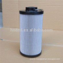 EPPENSTEINER(EPE) HYDRAULIC OIL FILTER ELEMENT 03.RL330.25G16.O.S