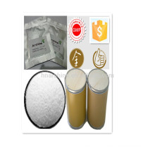 bulk vitamin d3 powder, CAS No.:67-97-0