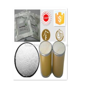 bulk vitamin d3 powder, CAS No.:67-97-0