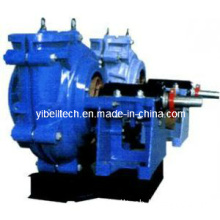 Centrifugal AH Slurry Pump, Gland Seal
