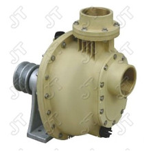 (PSU-50/PTU-50) as Self-Suction Centrifugal Pump