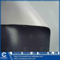 building material PVC waterproof damp-proof sheet