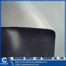 building material PVC waterproof damp-proof sheet