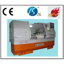 High Cost Effective CNC Lathe Cjk6150b