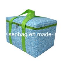 Saco mais fresco de non-Woven, sacolas promocionais (YSCB06-0001)