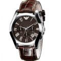 Hl48wholesale Cheap Price Hot Sale Fashion Stainless Steel Men′s and Women′s Wrist Quartz Watch