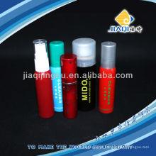 Líquido anti-neblina spray sprays líquido