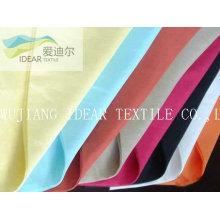 75D Polyester Pongee 65g Stoff für Sonnenschirm