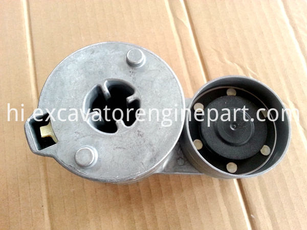 Original Belt Tensioner 04504262 04504155 For Bfm2012 Dieael Engine Belt Tensioner
