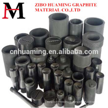 Variety of Graphite Die/ Graphite mould