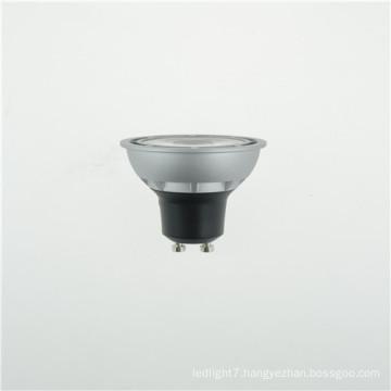 GU10 5W LED Bulb Spotlight
