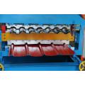 machines for manufacturing ceramic tiles,concrete roof tile machine
