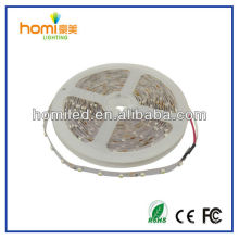 3 year warranty led light strip promotion