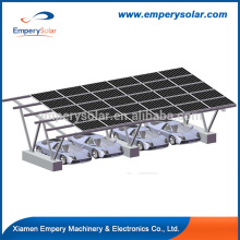Buy Wholesale Direct From China carport racking system