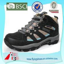 Новый дизайн походный охотник ботинки ботинки