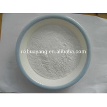 Керамика Al2O3 99,5% белый Корунд цена порошок 16 сетка