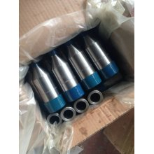 Pria Thread Stainless Steel Puting Swage F316L