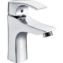 China Casa de banho cromado torneira misturador (2151)