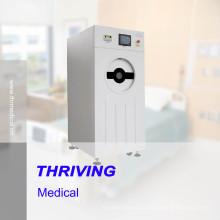 Плазменный стерилизатор H2O2 низкой температуры