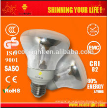 Reflector Energy Saving Light 10000H CE QUALITY--R50/R63