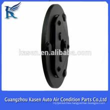 auto a/c compressor clutch/clutch hub for Halla HS-18