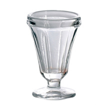 10cl / 100ml Shooter Glass Shot Glass