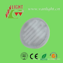 Reflector CFL Gx53 Energy Saving Lamp (VLC-GX53-U)