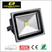 Haute qualité de haute qualité extérieure 10W haute puissance LED Flood Light de Direct Fabricant